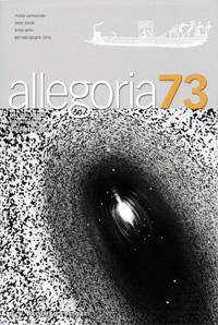 Allegoria 73