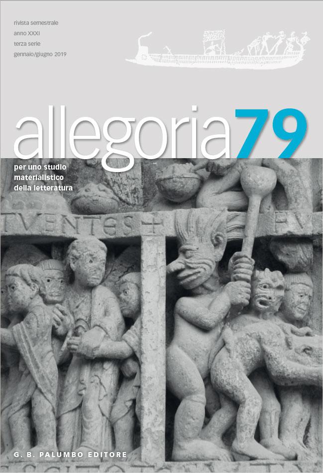 Allegoria 79