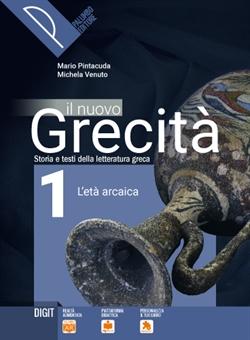 Il nuovo grecità