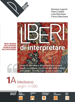 Liberi di interpretare
