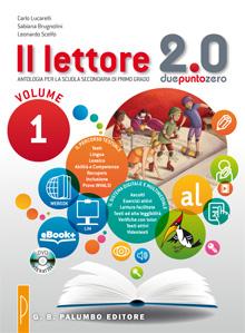 Il lettore 2.0 Vol.1