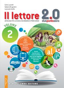Il lettore 2.0 Vol.2