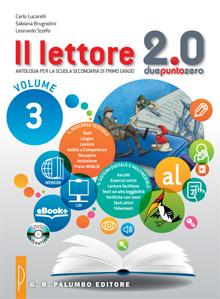 Il lettore 2.0 Vol.3