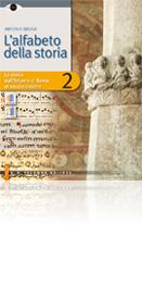 L'alfabeto della storia - Vol.2
