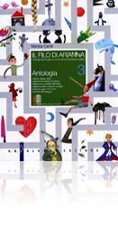 Il filo di Arianna - VOLUME 3 - TOMO Antologia + TOMO Scritture, attivit�, linguaggi